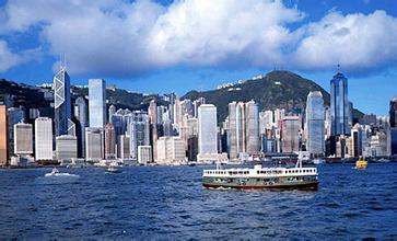 高明码头完成系统实施并内部验收恋景晶,珠江船务码头管理系统专案取得初步成果