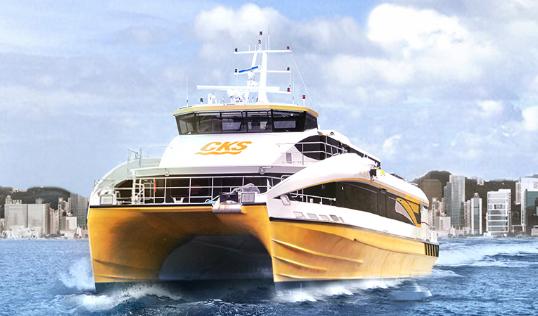 机械故障船头亮梦辏航,安全应对保出行